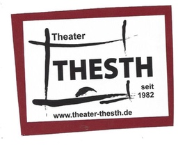 TheaterThesth