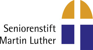Seniorenstift Martin-Luther
